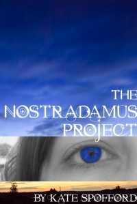 The Nostradamus Project