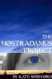 The Nostradamus Project