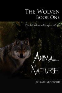 The Wolven: Animal Nature