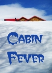Cabin Fever cover 2