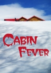 Cabin Fever cover 3