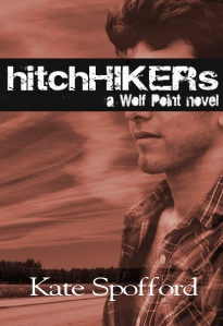 Hitchhikers ebook cover 4