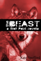 beast cover 2