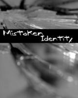mistakenidentitycover