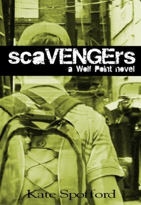 scavengers ebook cover 6 copy