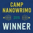 Camp-Winner-2015-Square-Button