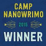 Camp-Winner-2015-Square-Button
