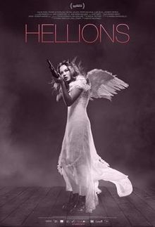 220px-hellions_poster