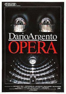 220px-opera_-_film_1987