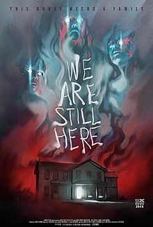 220px-we_are_still_here_film_festival_poster_2015