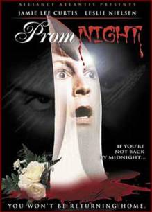 prom-night-1980-movie-3