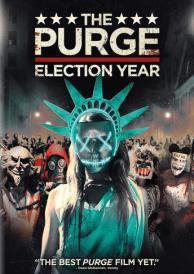 purge3_posterart