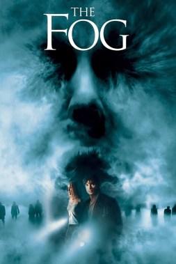 the-fog-2005-16361