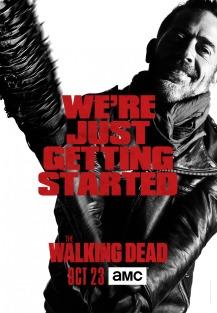walking_dead_s7_poster