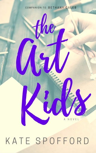 the-art-kids-cover-2017-update