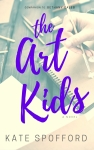 The Art Kids cover