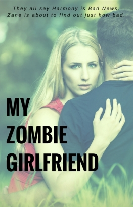 the-thing-about-zombies-wattpad-1