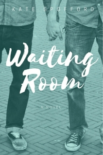 Waiting_Room_cover