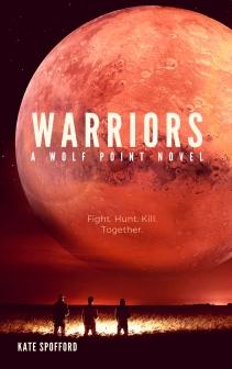 warriors (1)