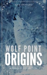 Wolf Point Origins